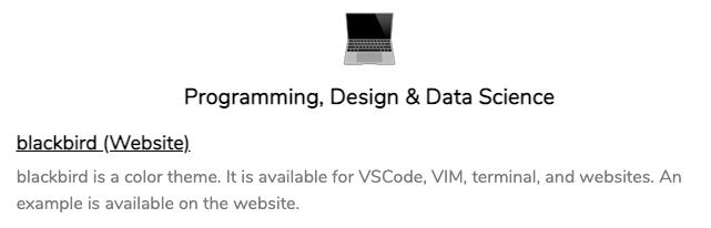 https://cloud-72s1s86v3-hack-club-bot.vercel.app/0screen_shot_2021-07-07_at_3.58.14_pm.png